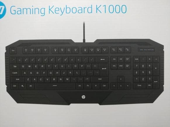 Image result for keyboard hp